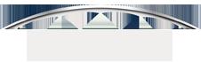 Logo - Suncoast Premier Realty Services